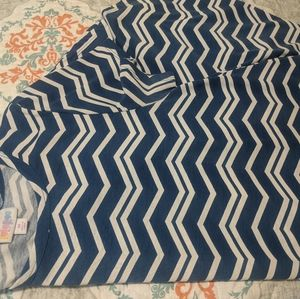 Lularoe Carly (M)